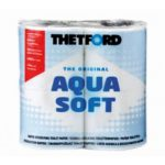 Aqua Soft-500×500