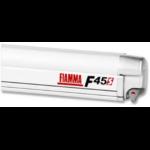 F45-500×500