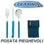 POSATE FERRINO-500×500
