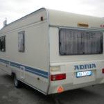 adria_XA174AE_099