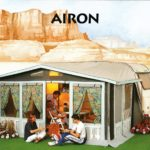 AIRON20200317_11193323