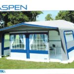 ASPEN20200316_15191502
