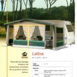 LALTRA20200316_11303851