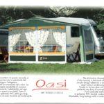 OASI20200316_11384308