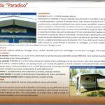 PARADISO20200316_15360592