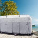 caravan-cover-12m